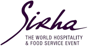 Logo Sirha