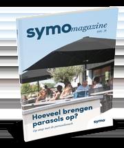 symo-magazine-NL-3d-180