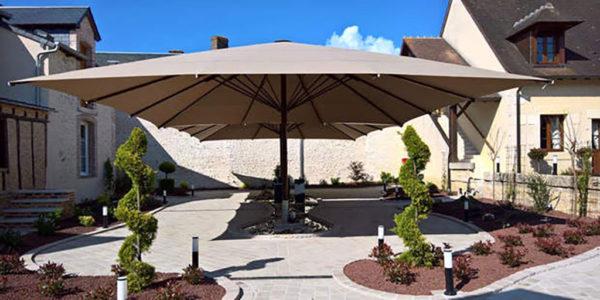 Colosso parasol