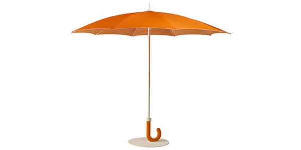 Gulliver Parasol