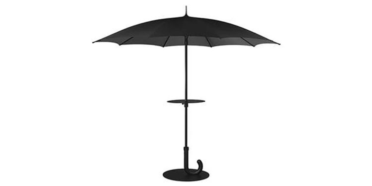 Parasol Gulliver