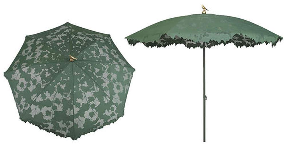shadylace-parasol