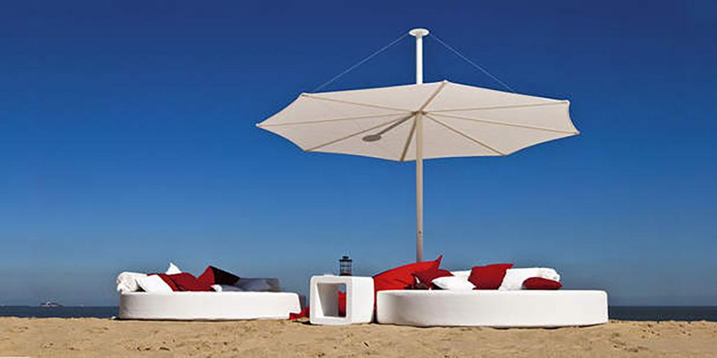 solis-parasol