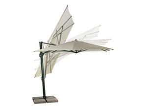 Parasol Sonata
