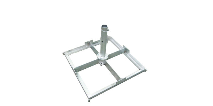 tile base economy 90/170 kg