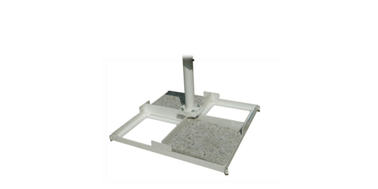 tile base luxe 140 kg
