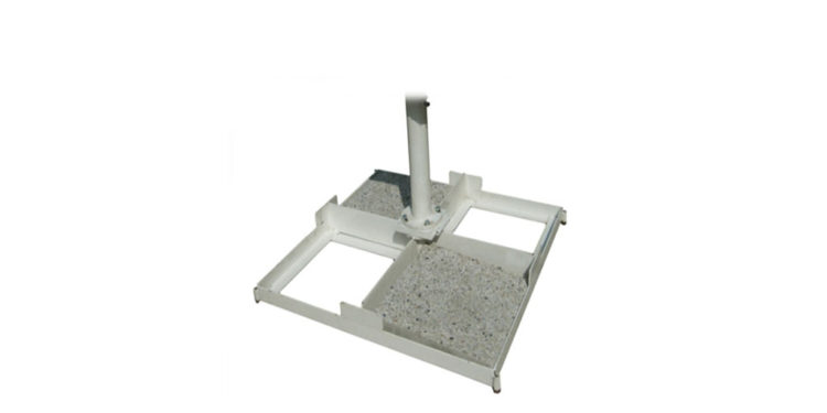 tile base luxury 200 kg