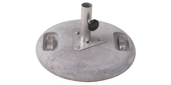 base béton - 42 kg