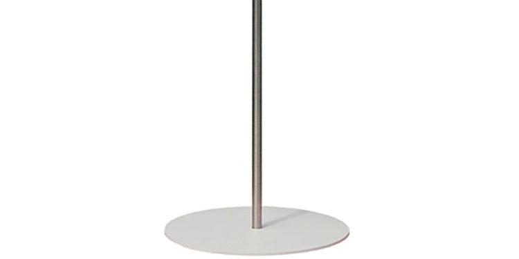 base ronde pour parasol Frou Frou