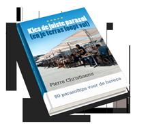 NL-e-boek-150x228-left