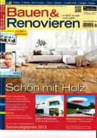 bauen_und_renovieren_05_2013
