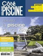 cote_piscine