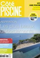 cote_piscine2
