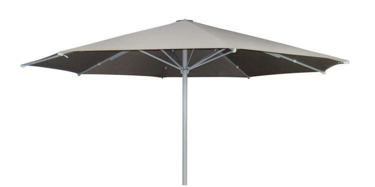 Grandioso parasol 6.5 m