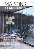 maisons_et_ambiances