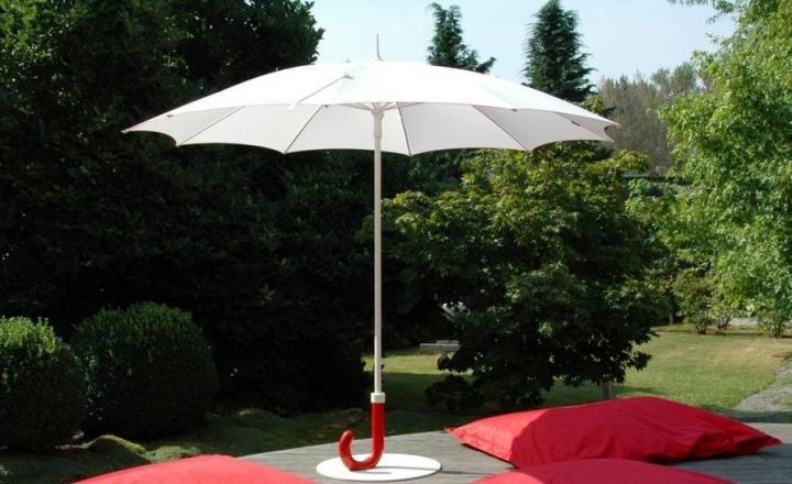 sombrilla-terraza gulliver symo parasols