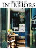 world_of_interiors