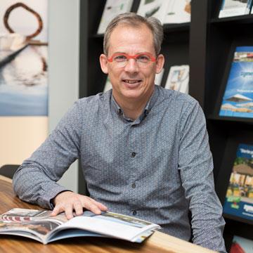 Peter Goetgeluck