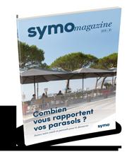 Symo Magazine