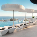 Luxe Boutique Hotel - Croatia