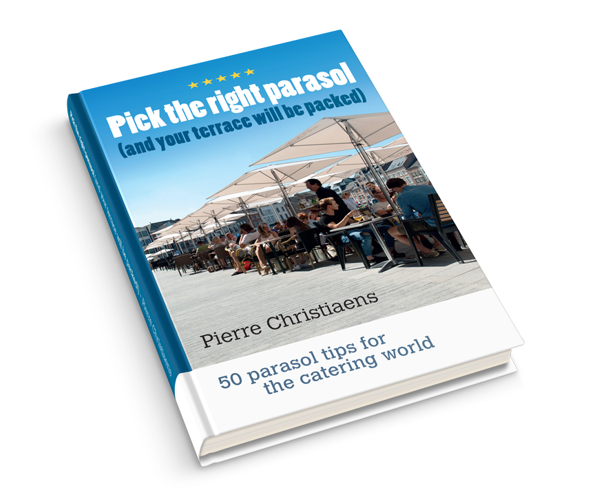 Book 50 tips