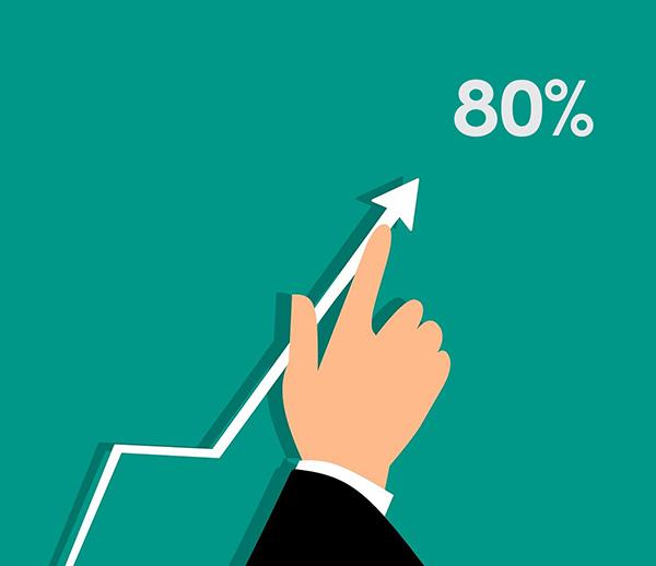 Acheter les bons parasols pour votre terrasse et augmenter votre rentabilité
