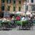 Getuigenis: de eerste ervaring na de bevrijding van de Italiaanse horeca