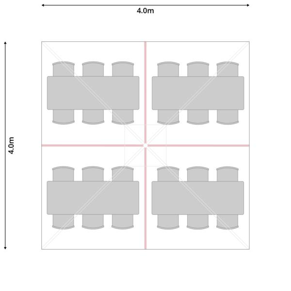 Symo_4,0x4,0m_SeatedWithSafesheet_4x6