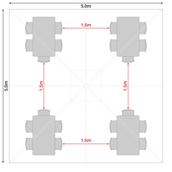 Symo_5,0x5,0m_1,5m ChairToChair_4x5
