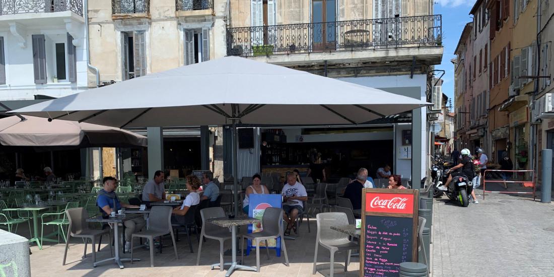 O'Kylian's Pub, La Ciotat - MacSymo