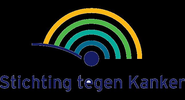 stichting-tegen-kanker-logo